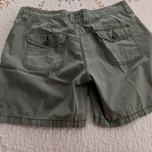 Polo by Ralph Lauren Shorts - Polo Jeans shorts